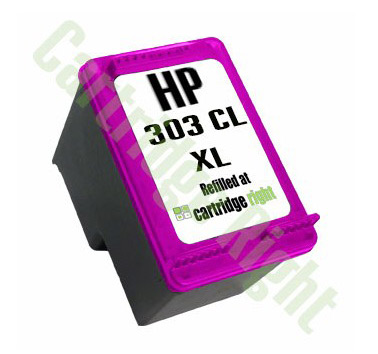 hp-color-refilled-ink-cartridge